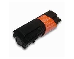 Kyocera-Mita Toner Cartridge - Black - Compatible - OEM TK-18