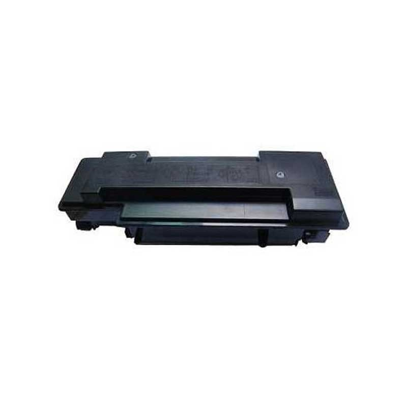 Kyocera-Mita Toner Cartridge - Black - Compatible - OEM TK-342