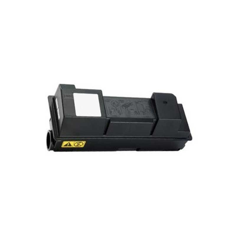 Kyocera-Mita Toner Cartridge - Black - Compatible - OEM TK-352