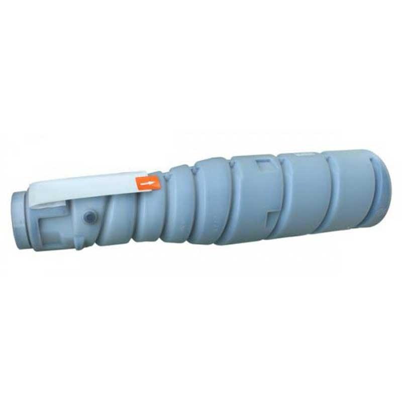 Konica-Minolta Toner Cartridge - Black - Compatible - OEM A202032