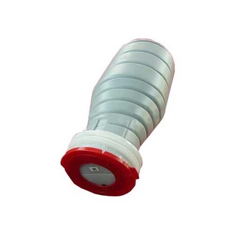 Konica-Minolta Toner Cartridge - Black - Compatible - OEM TN010