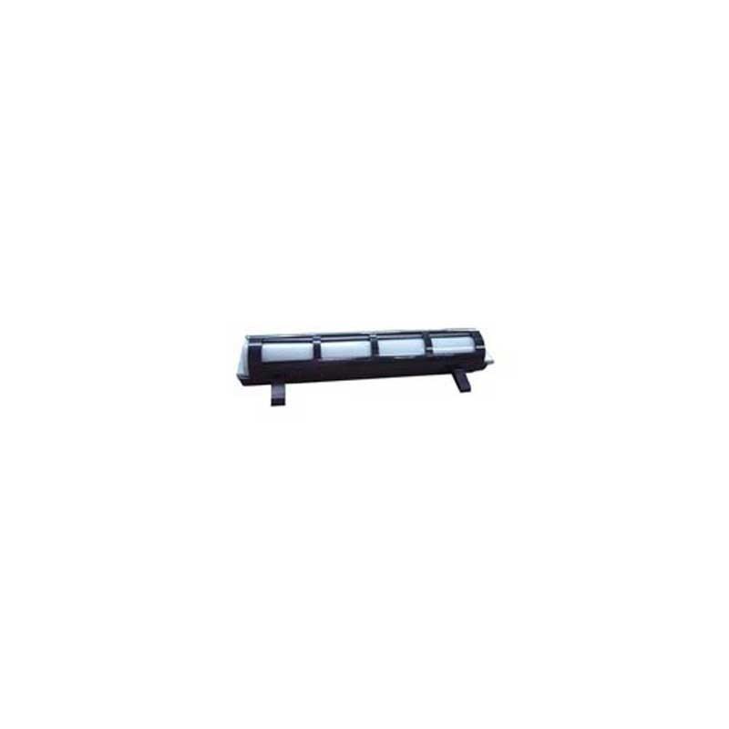 Panasonic Toner Cartridge - Black - Compatible - OEM KX-FA83