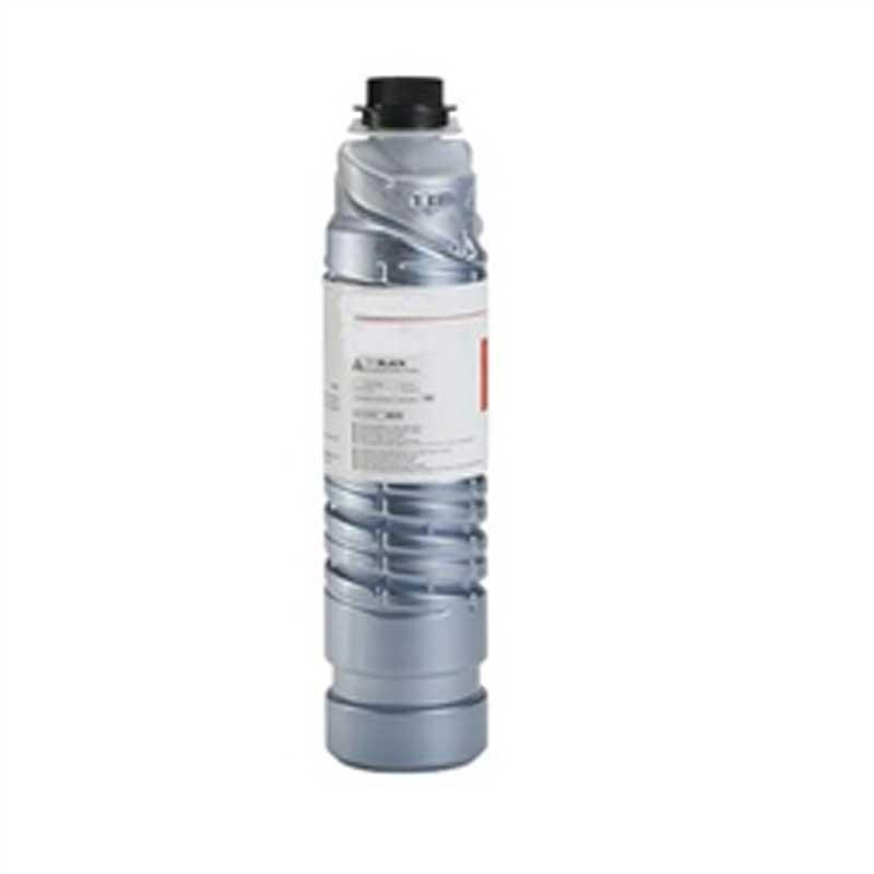 Ricoh Toner Cartridge - Black - Compatible - OEM 888215