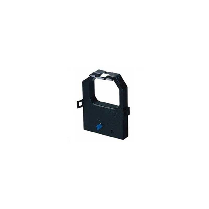 IBM Ribbon - Black - Compatible - OEM 1040930