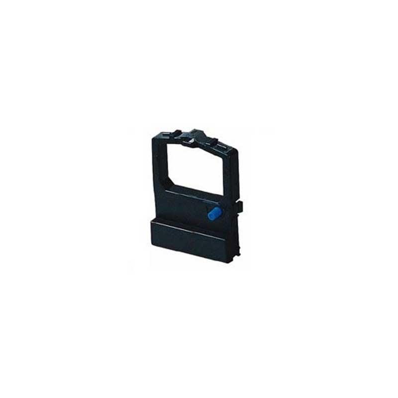 OKI Compatible Ribbon ML-590, 591 Black 52106001