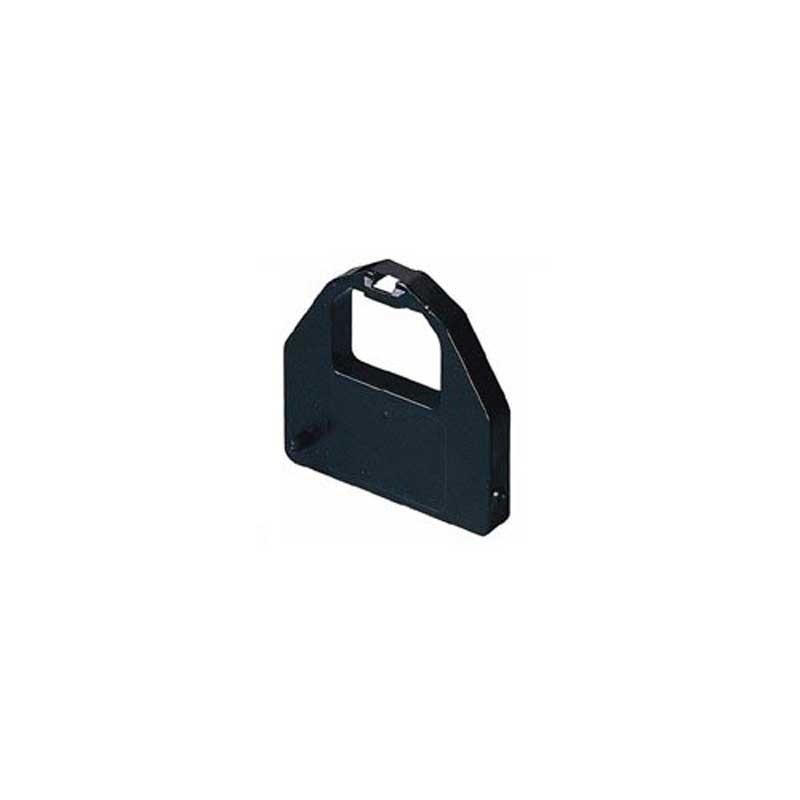 Panasonic Ribbon - Black - Compatible - OEM KX-P160 - Box of 6