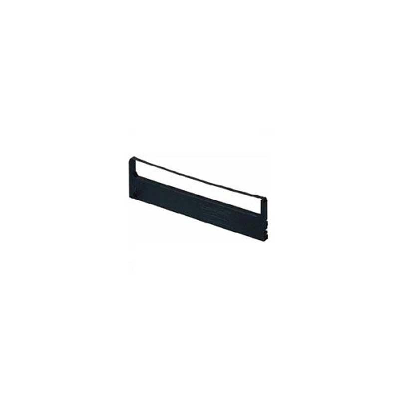 Citizen Ribbon - Black - Compatible - OEM AH379010