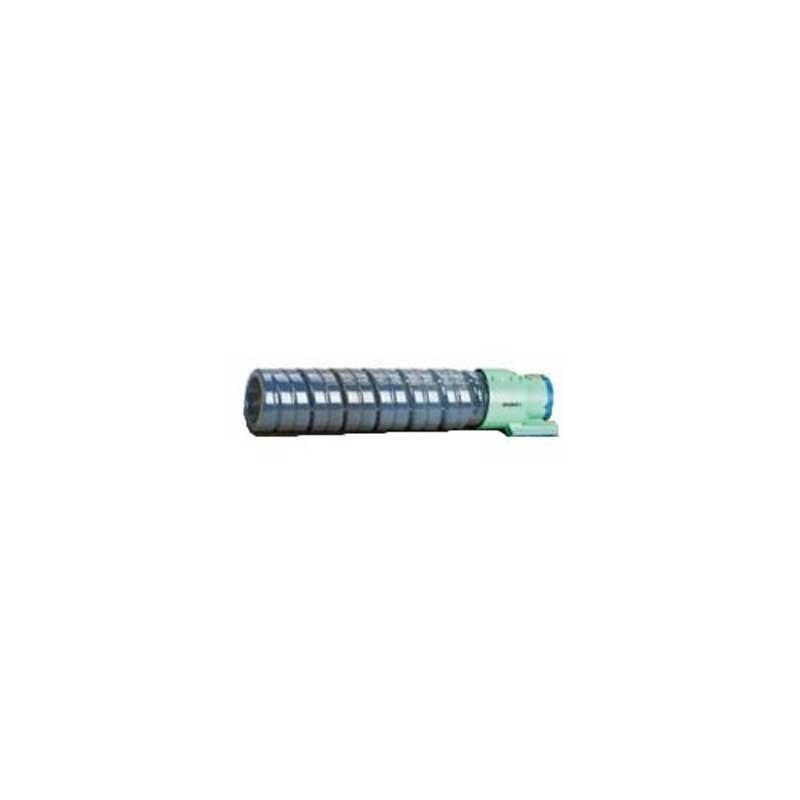 Ricoh Toner Cartridge - Cyan - Compatible - OEM 841281