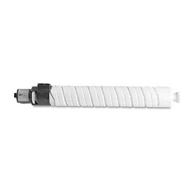 Ricoh Toner Cartridge - Black - Compatible - OEM 841452