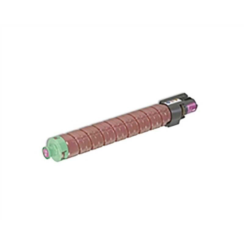 Ricoh Toner Cartridge - Magenta - Compatible - OEM 841502