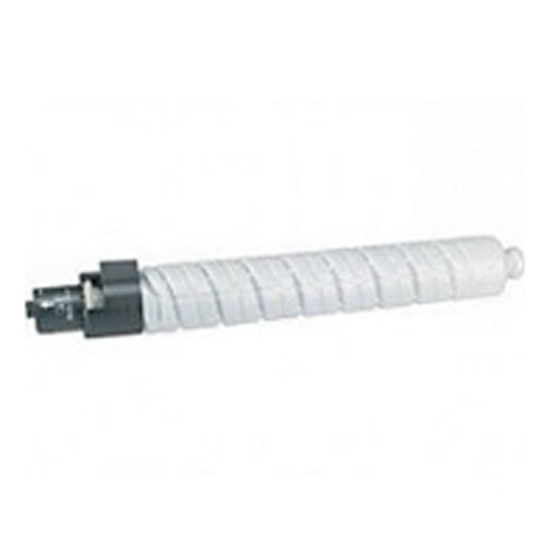 Ricoh Toner Cartridge - Black - Compatible - OEM 841578