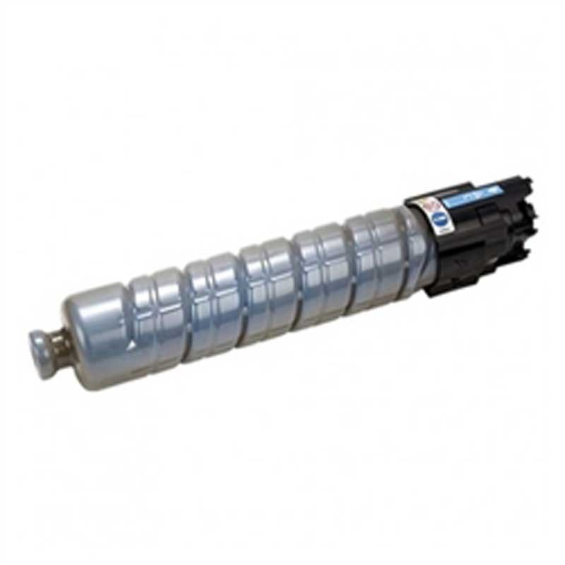 Ricoh Toner Cartridge - Cyan - Compatible - OEM 841921