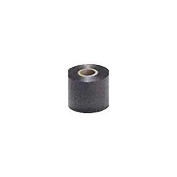 MICR Ribbon - Low Speed Encoding; Black; OEM 182423; 8/bx