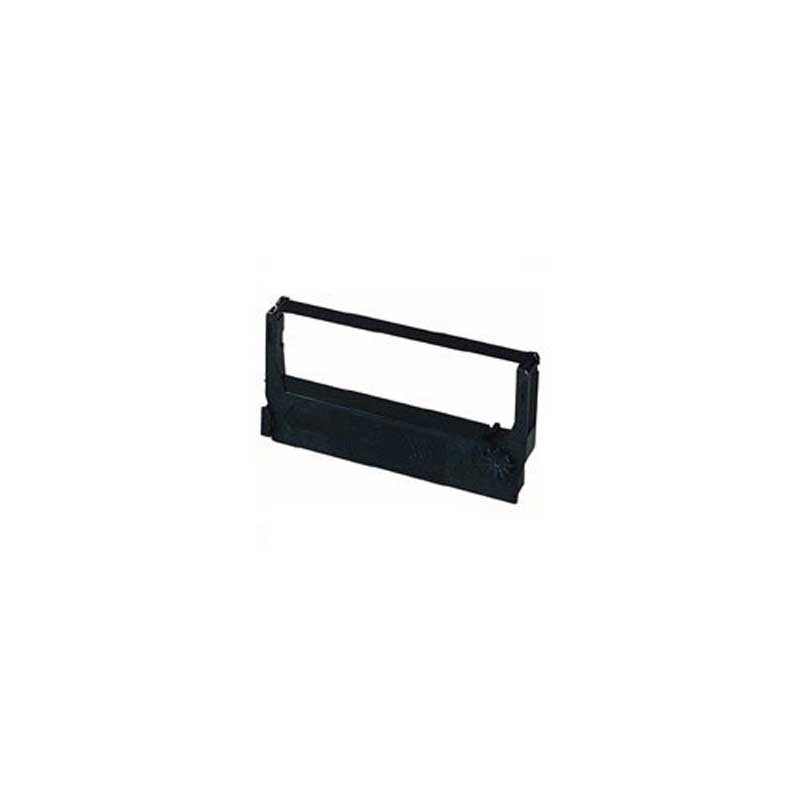 Epson Ribbon - Black - Compatible - OEM ERC-23