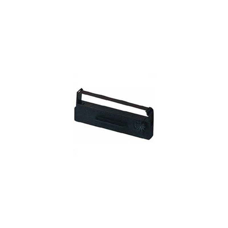 Epson Compatible Ribbon  ERC-27 (Black)
