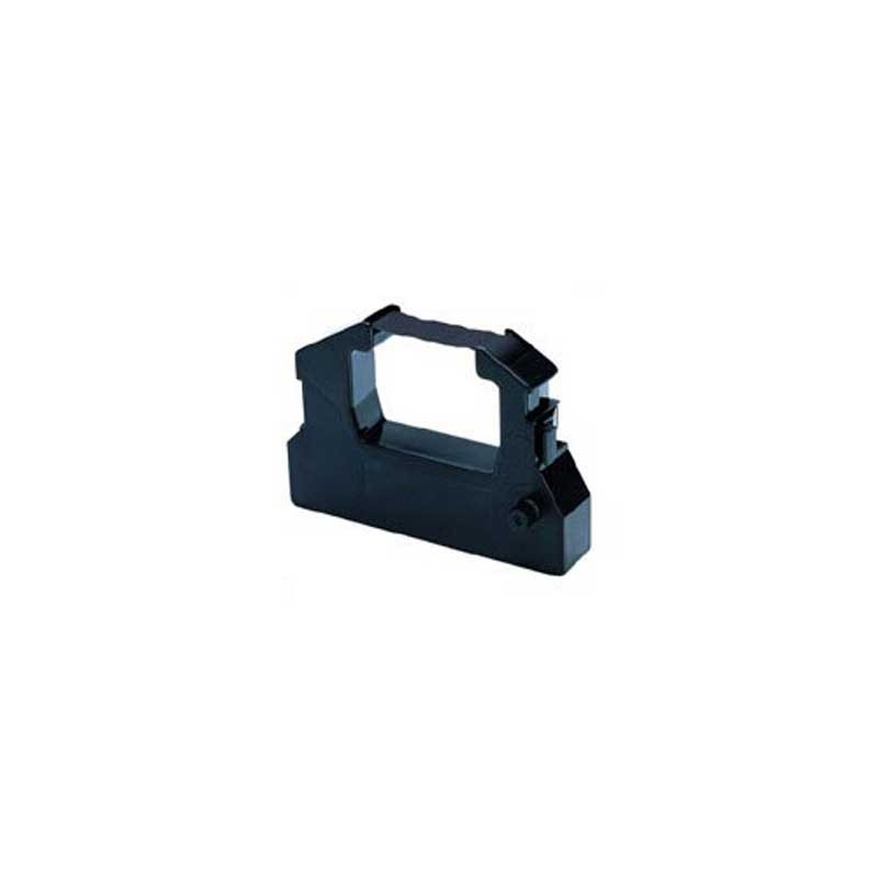 Epson Ribbon - Black - Compatible - OEM ERC-28