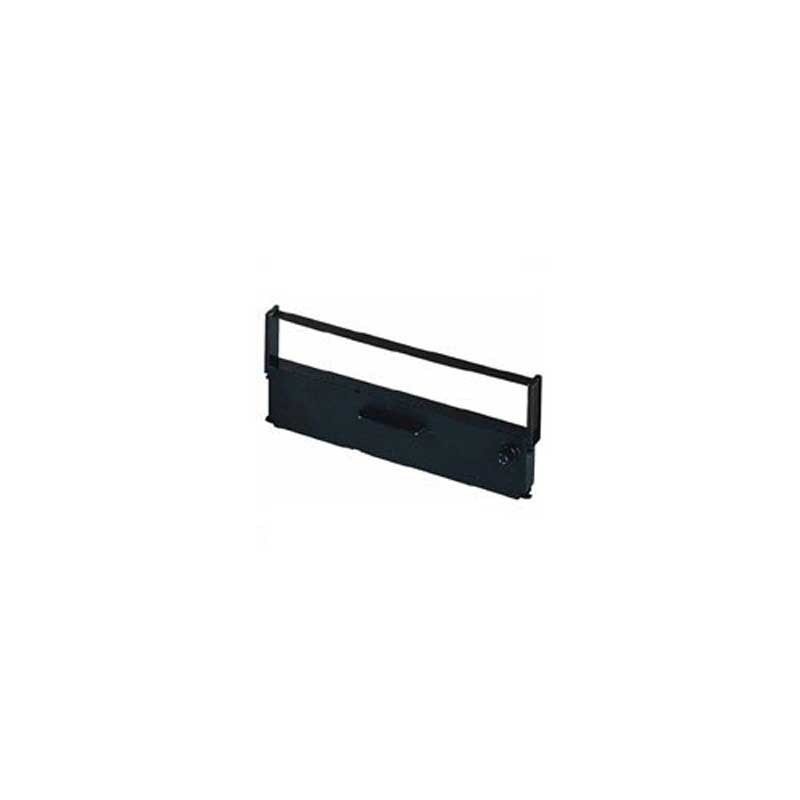Epson Ribbon - Black - Compatible - OEM ERC-31