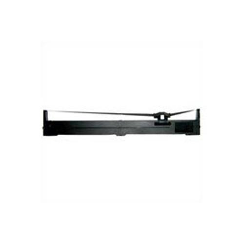 Epson FX-2190, LQ-2090 OEM S015327 Black