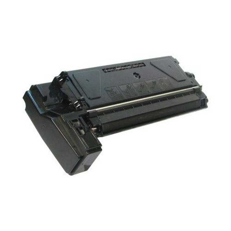 Samsung Toner Cartridge - Black - Compatible - OEM SCX-5312D6