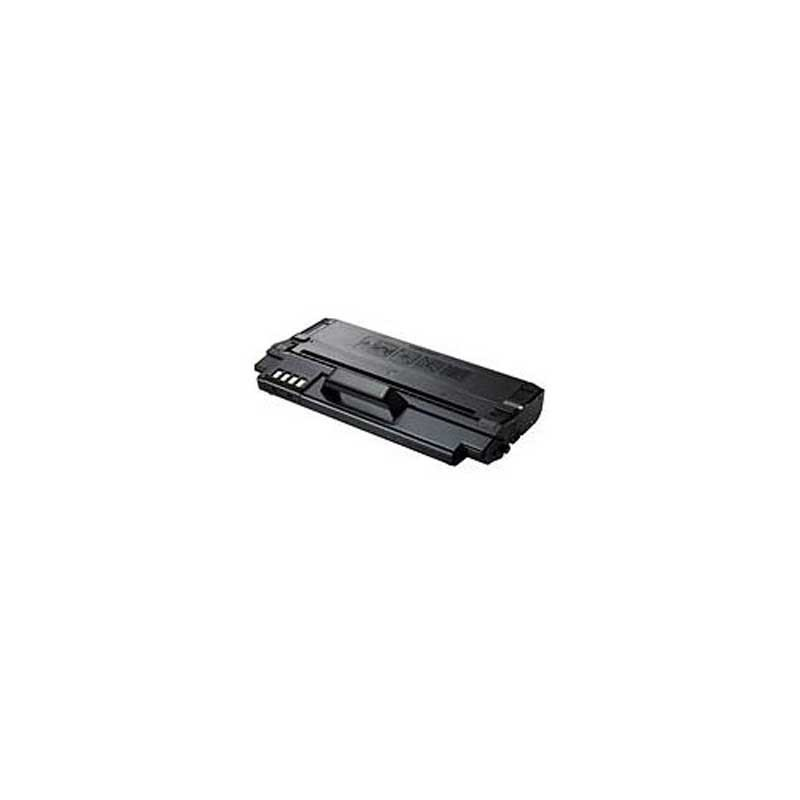 Samsung Toner Cartridge - Black - Compatible - OEM ML-D1630A