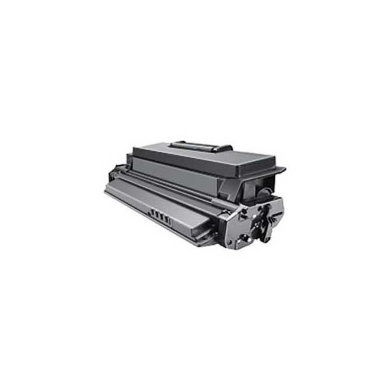 Samsung Toner Cartridge - Black - Compatible - OEM ML-2150D8