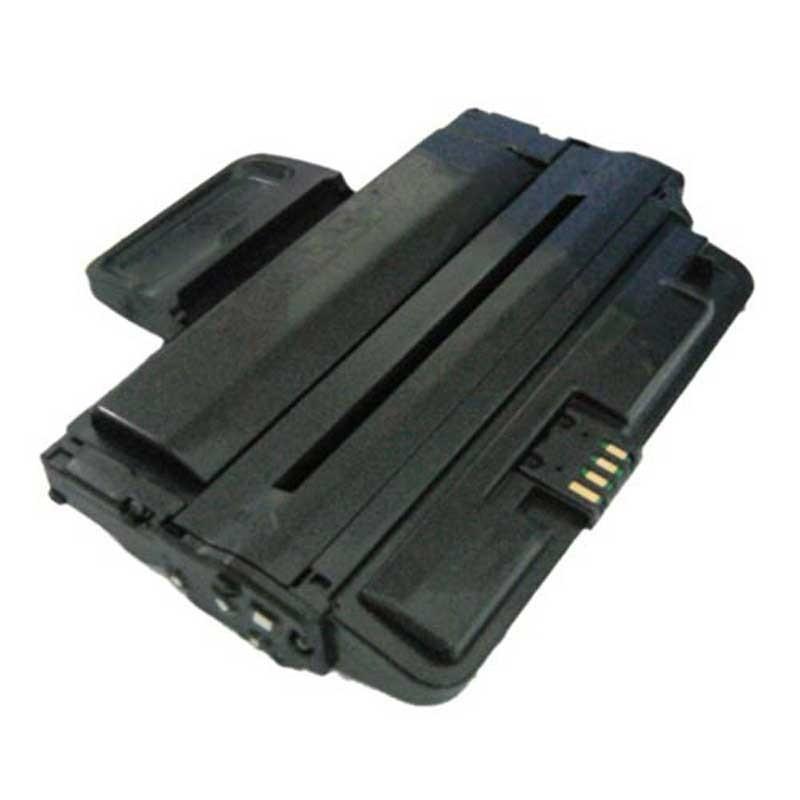 Samsung Toner Cartridge - Black - Compatible - OEM ML-D3470B