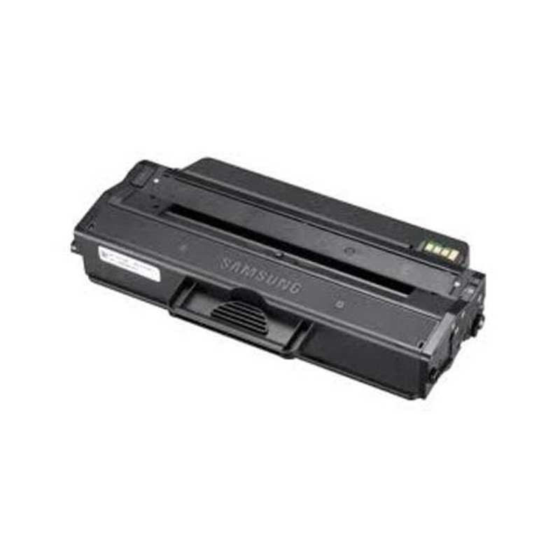 Samsung Toner Cartridge - Black - Compatible - OEM MLT-D103L