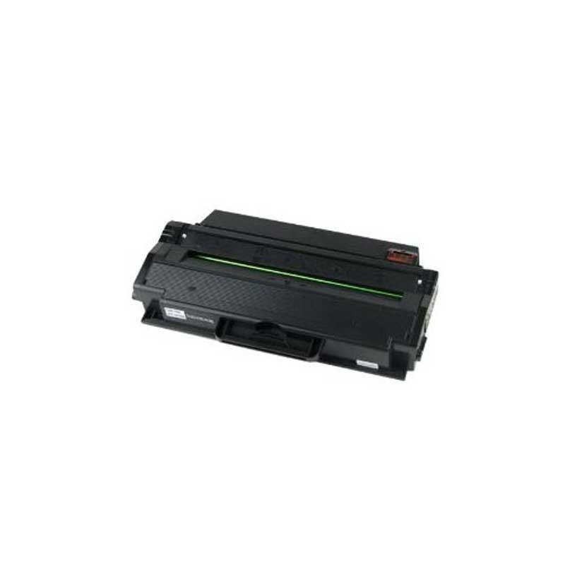 Samsung Toner Cartridge - Black - Compatible - OEM MLT-D115L