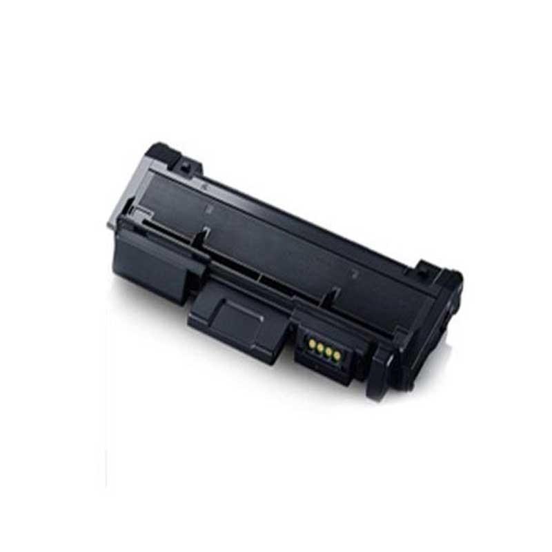 Samsung Toner Cartridge - Black - Compatible - OEM MLT-D116L