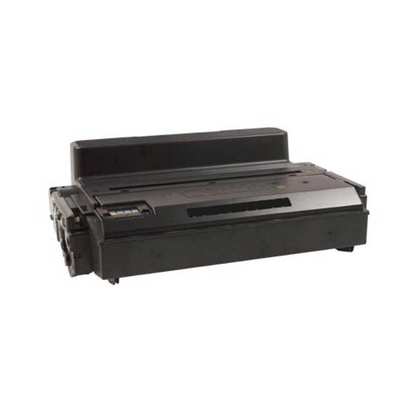 Samsung Mono Toner Cartridge - Black - Compatible - OEM MLT-D203E