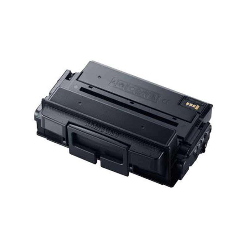 Samsung Toner Cartridge - Black - Compatible - OEM MLT-D203U