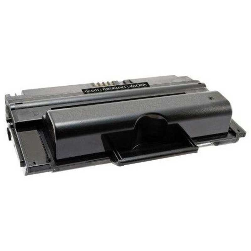 Samsung Toner Cartridge - Black - Compatible - OEM MLT-D206L