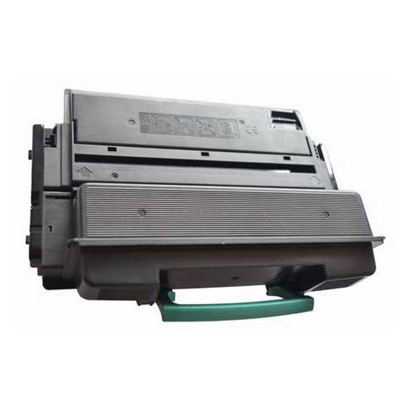 Samsung Toner Cartridge - Black - Compatible - OEM MLT-D305L