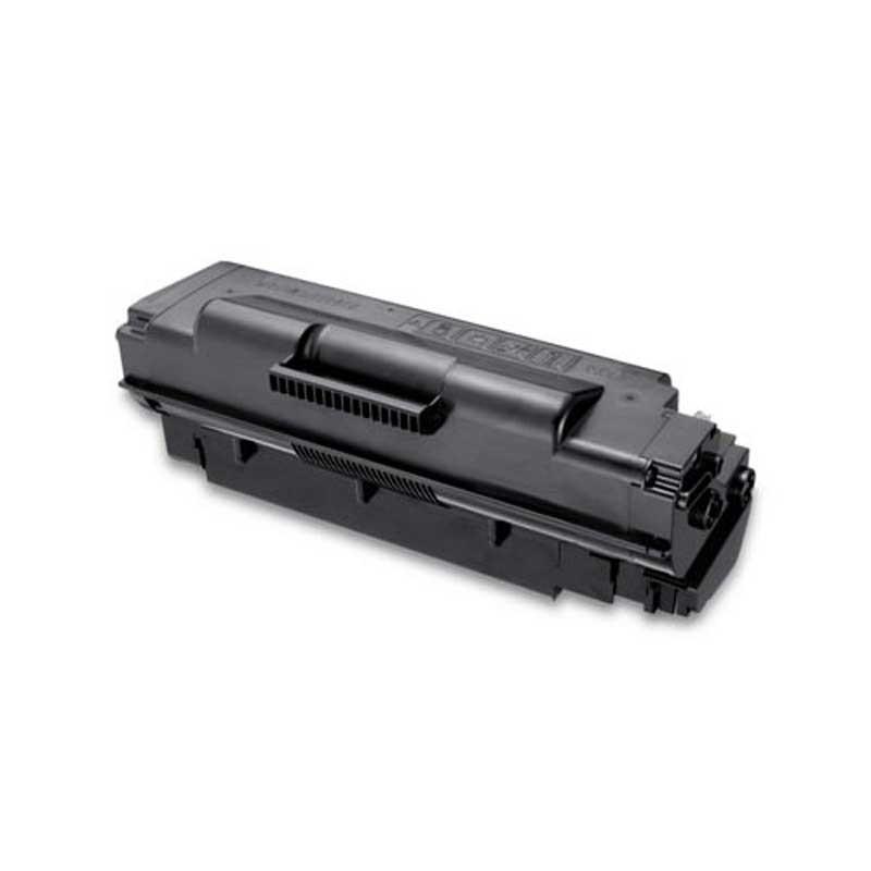 Samsung Toner Cartridge - Black - Compatible - OEM MLT-D307E