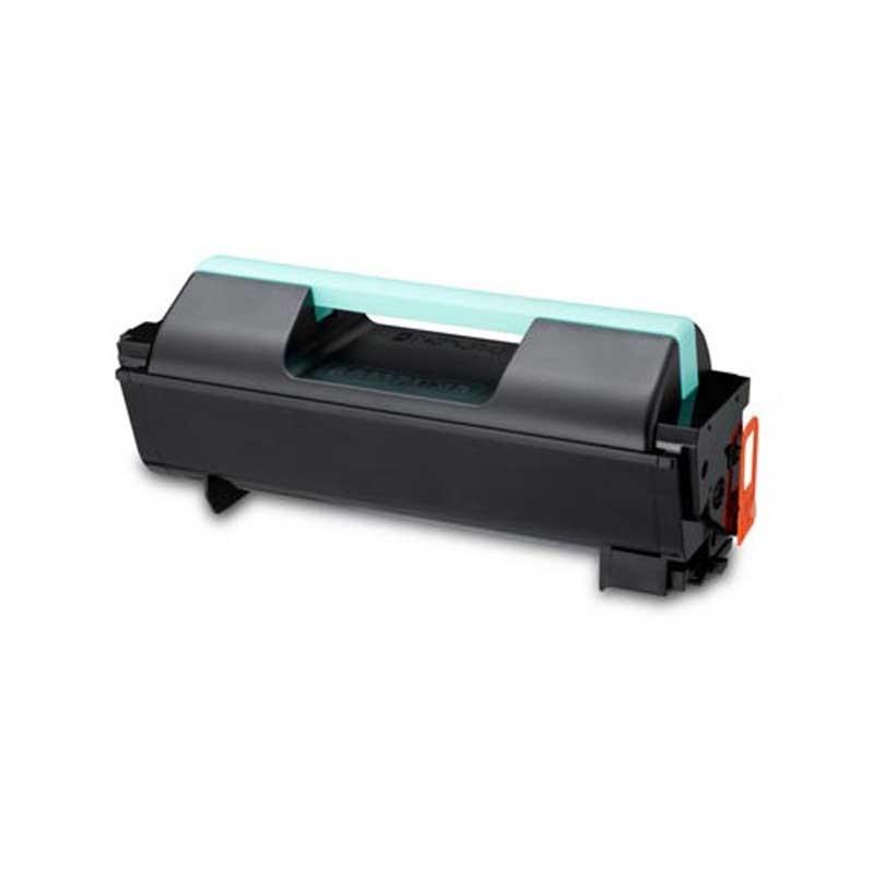 Samsung Toner Cartridge - Black - Compatible - OEM MLT-D309L