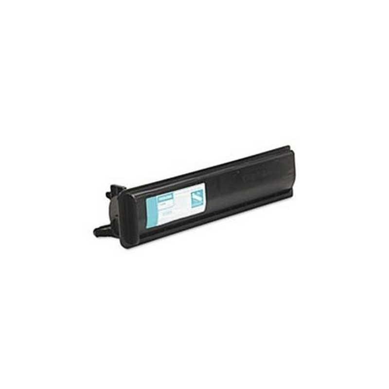 Toshiba Toner Cartridge - Black - Compatible - OEM T-2450