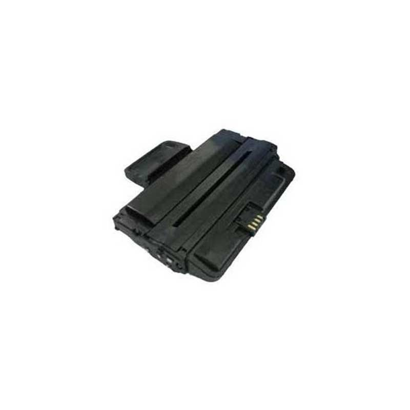Xerox Toner Cartridge - Black - Compatible - OEM 106R01486