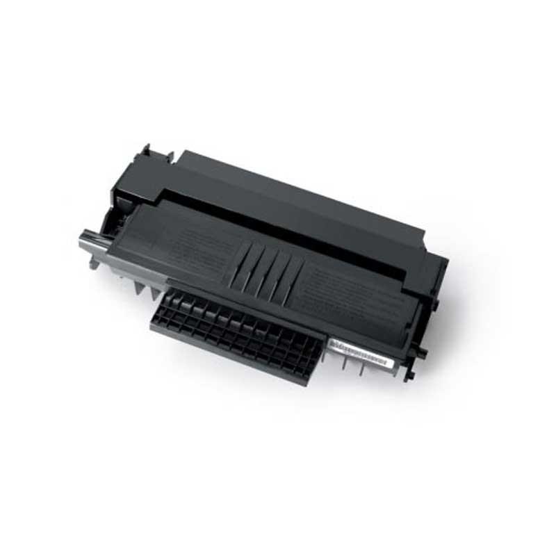 Xerox Toner Cartridge - Black - Compatible - OEM 106R01379