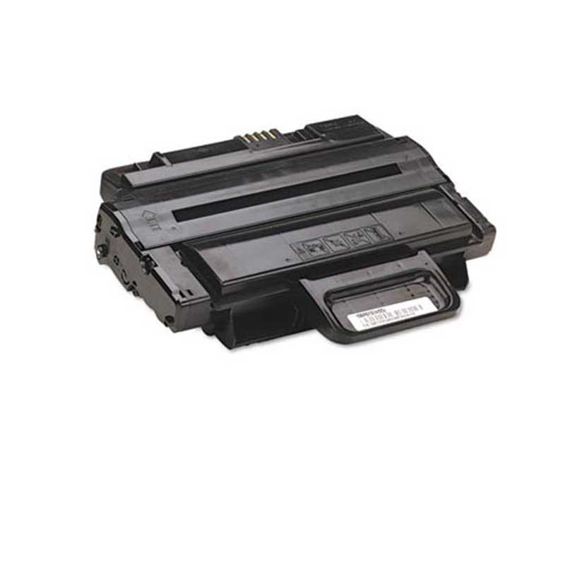 Xerox Toner Cartridge - Black - Comaptible - OEM 106R1374