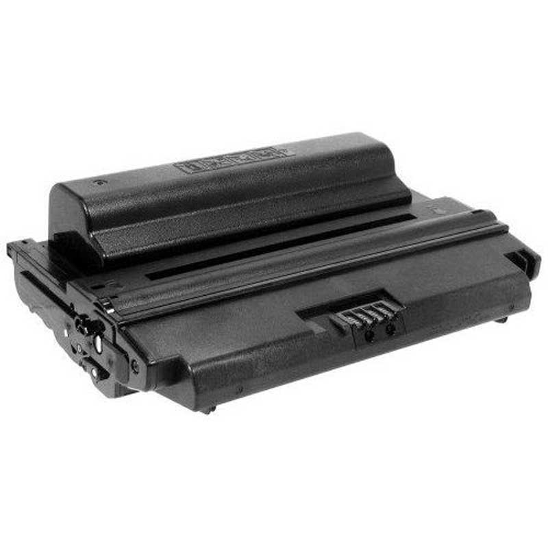 Xerox Toner Cartridge - Black - Compatible - OEM 106R1412