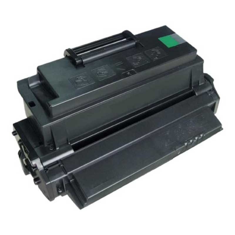 Xerox Toner Cartridge - Black - Compatible - OEM 106R00687