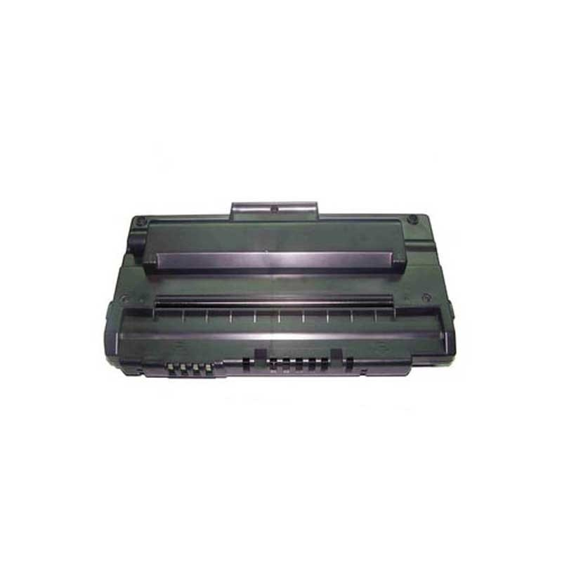 Xerox Toner Cartridge - Black - Compatible - OEM 108R795
