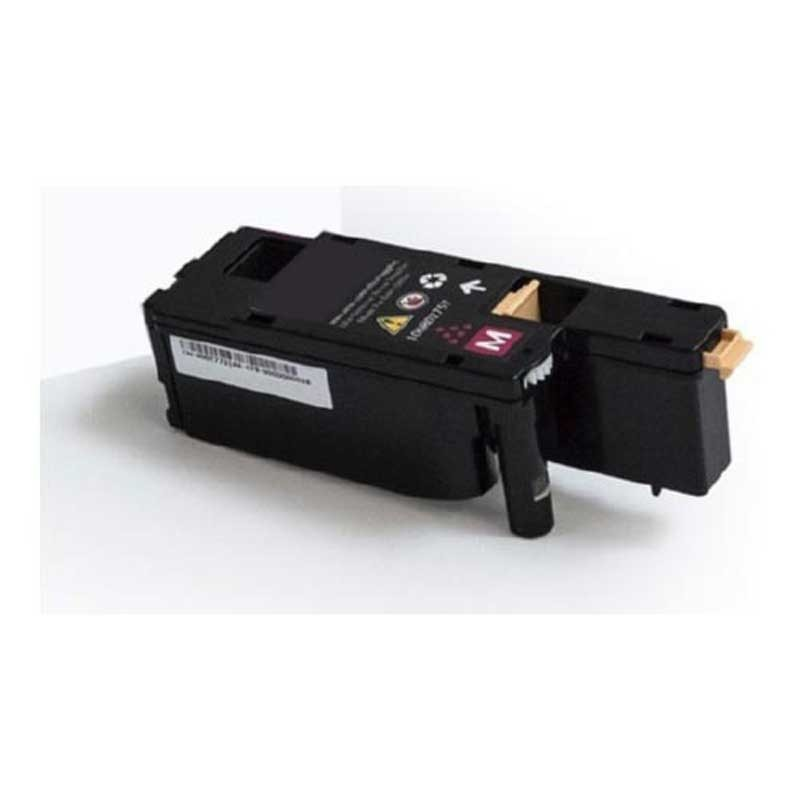 Xerox Toner Cartridge - Black - Compatible - OEM 106R02759