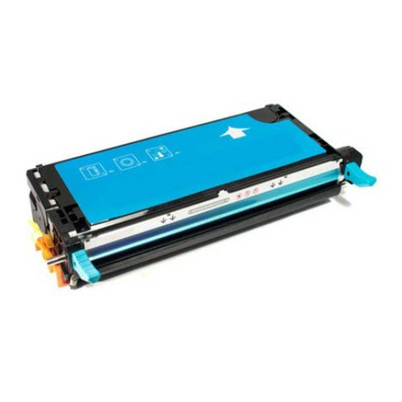 Xerox Toner Cartridge - Magenta - Compatible - OEM 113R00724