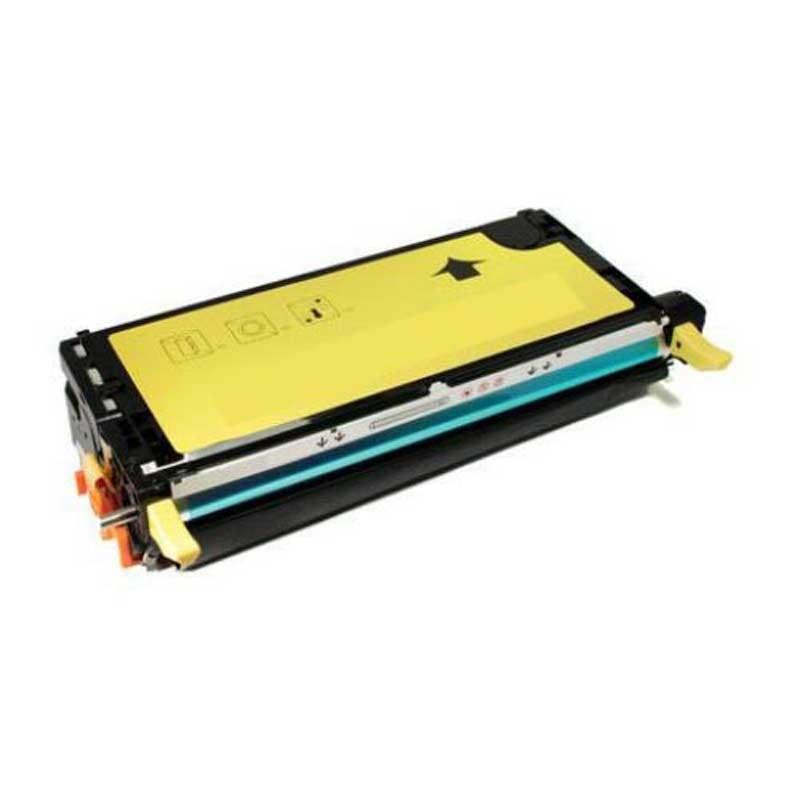 Xerox Toner Cartridge - Magenta - Compatible - OEM 106R01393