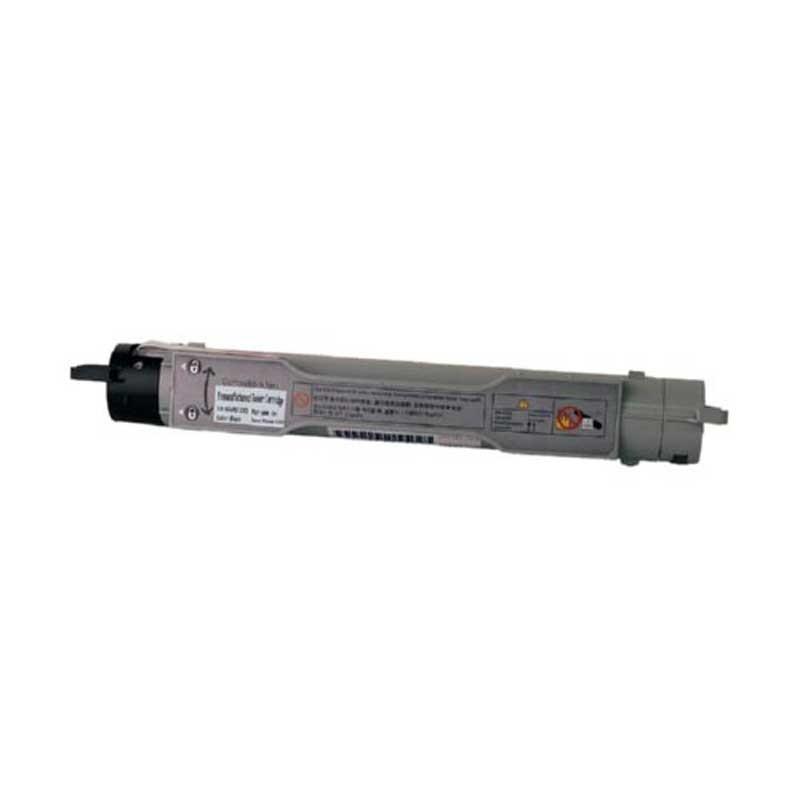 Xerox Toner Cartridge - Black - Comaptible - OEM 106R01085