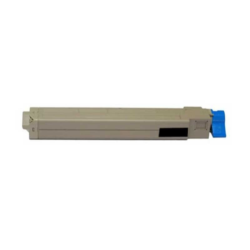 Xerox Toner Cartridge - Black - Compatible - OEM 106R01080