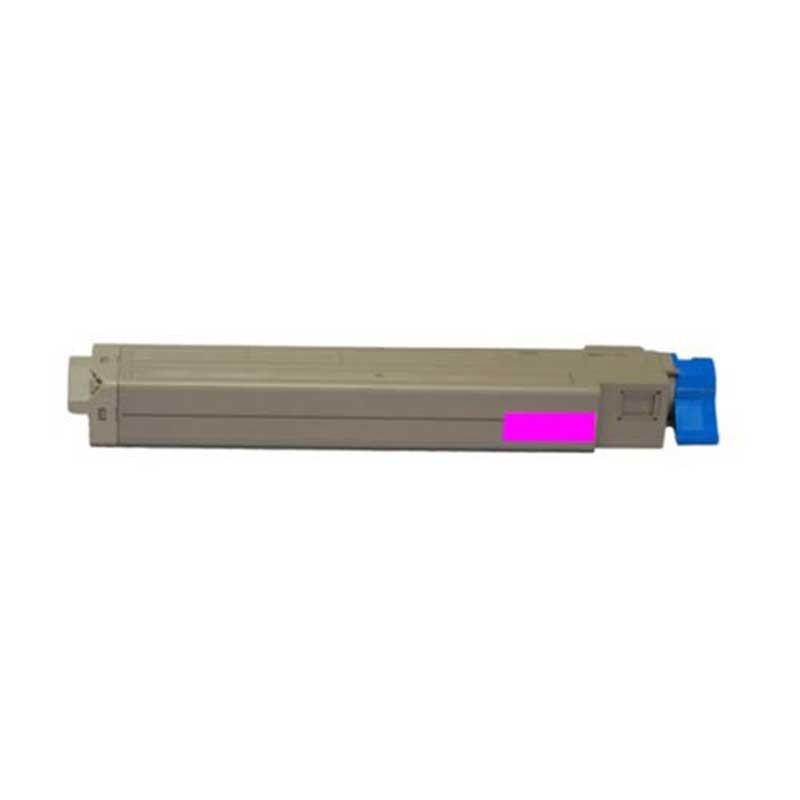Xerox Toner Cartridge - Magenta - Compatible - OEM 106R01078