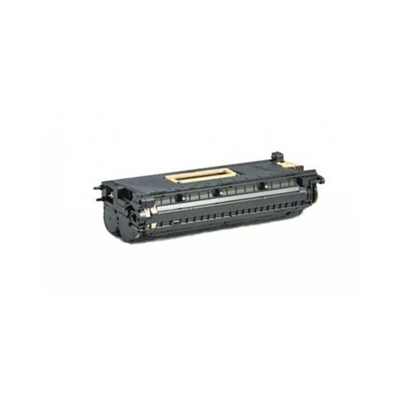 Xerox Toner Cartridge - Black - Compatible - OEM 113R482