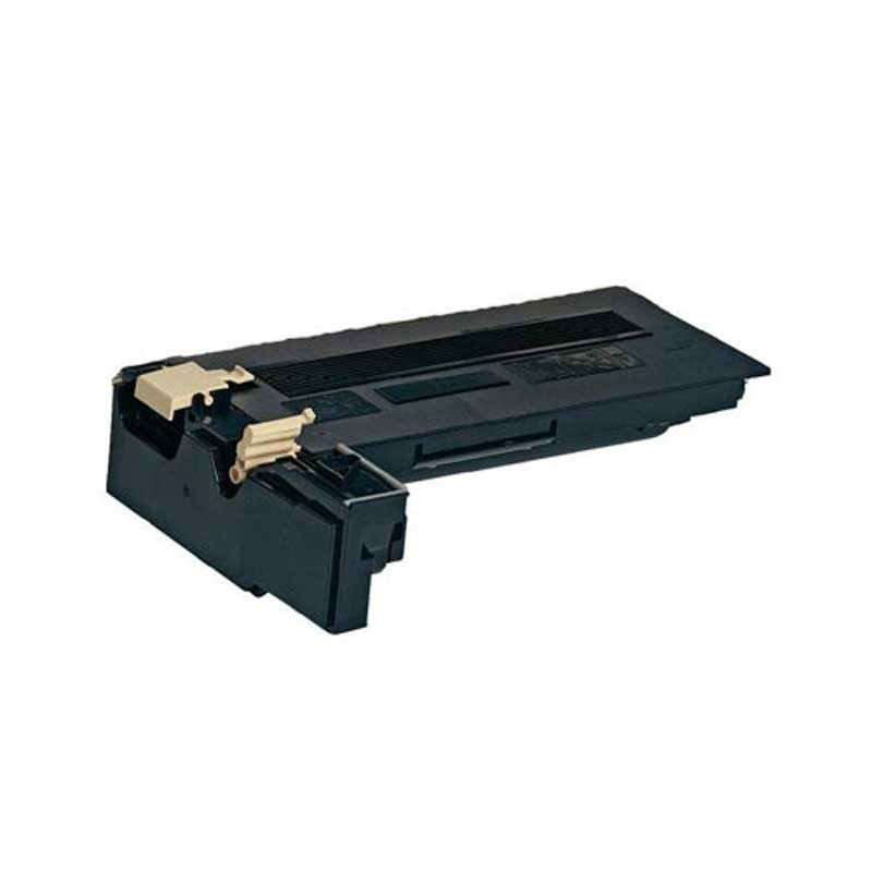 Xerox Toner Cartridge - Black - Compatible - OEM 106R01409